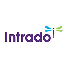 intrado-vector-logo-small-1